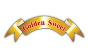 Golden Sweet